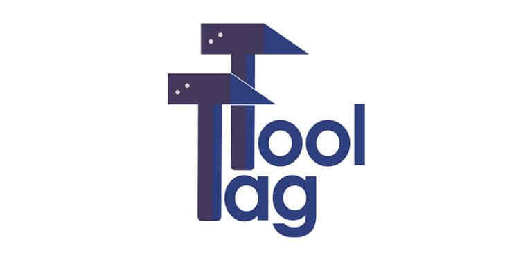 ToolTag