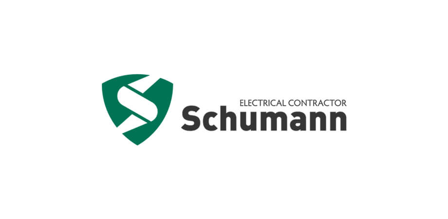 schumann_LQ copy