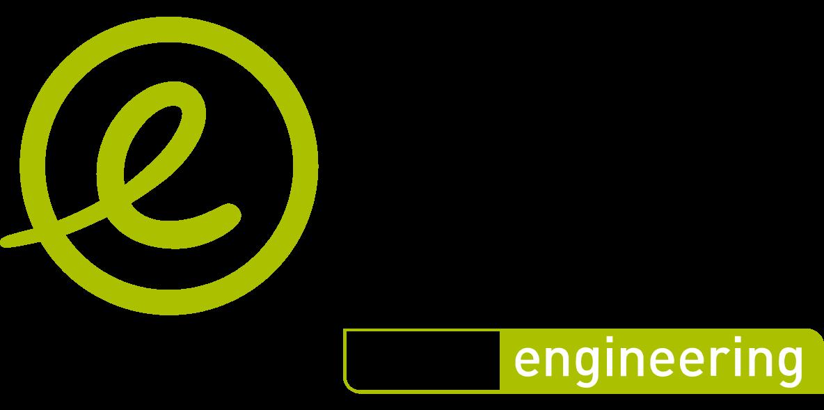 EGIS_ERTLE_logo_blac